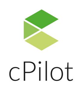 cPilot