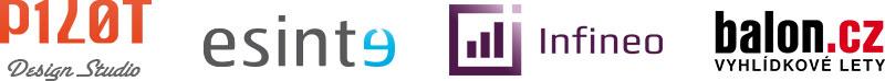ref-logos